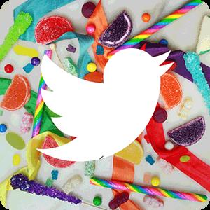 twitter-2-thumbnail