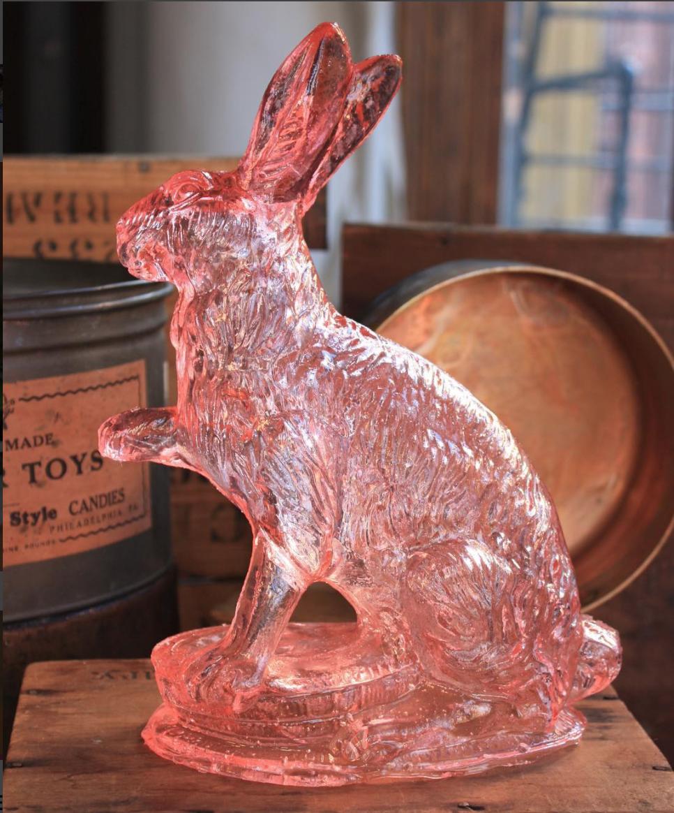 cleartoy-rabbit