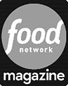 "<a href=""https://shanecandies.com/wp-content/uploads/2018/02/FoodNetworkMagOct2015-1.pdf""></a>"