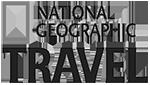 "<a href=""https://shanecandies.com/wp-content/uploads/2018/02/nat_geo_travel.pdf""></a>"